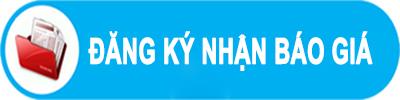 đăng ký báo giá xe chở bùn hyundai