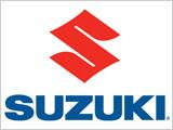 logo xe tải suzuki