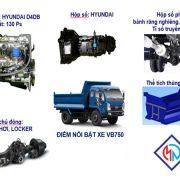 xe-ben-veam-vb750-7t5